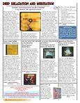 SELF-HEALINg - Page 6