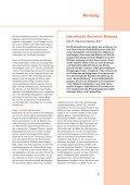 Nachrichten aus dem Sozialministerium - IFP - Bayern - Seite 4