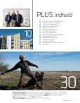 Magasinet PLUS - Maj 2017 - Alf tilbage på skolebænken - Page 3