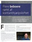 Magasinet PLUS - Maj 2017 - Alf tilbage på skolebænken - Page 4