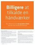 Magasinet PLUS - Maj 2017 - Alf tilbage på skolebænken - Page 6