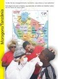 INFORMATIVO-MAR-ABR - Paulo Brito - Africa Vision - Page 2