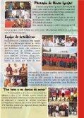 INFORMATIVO-MAR-ABR - Paulo Brito - Africa Vision - Page 3