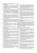 REMKO PGT Propangas-Heizautomaten Bedienung Technik ... - Seite 6