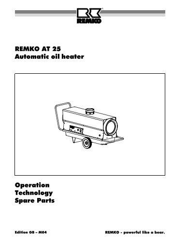rkl 460 480 gb s05 remko. Black Bedroom Furniture Sets. Home Design Ideas
