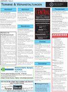 Anzeiger Ausgabe 18/17 - Page 2