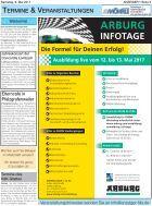 Anzeiger Ausgabe 18/17 - Page 5