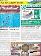 Anzeiger Ausgabe 18/17 - Page 7