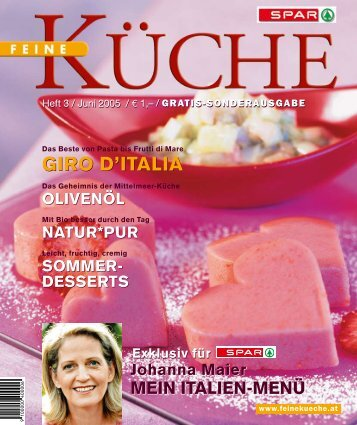 spar_feine_kueche_0503.pdf