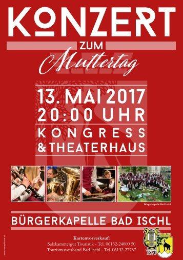 Bürgerkapelle-Muttertag2017-A5-2017-web