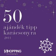 shopping_2011_dec_9.pdf