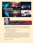 2016 Indiana Logistics Directory - Page 5