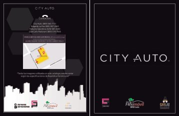 Catalogo City Auto [Definitivo] [ORG]