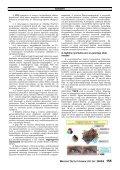 A digitális textilnyomtatás fejlődése - TMTE - Page 2