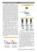 A digitális textilnyomtatás fejlődése - TMTE - Page 4