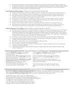 GITARI JONATHAN - 2017-IT-B-Salary - Page 4