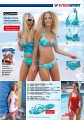 Minden darab külön kapható! - Intersport - Page 5