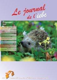 journal_iebc_262_-_2017b_printemps.pdf