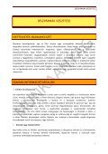 Díszpárnák készítése - Page 2