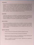 CARTILLA 1 - Page 3