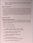 CARTILLA 1 - Page 4