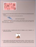 CARTILLA 1 - Page 7
