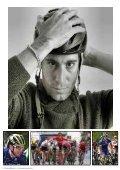 #Giro100 (Especial) - Page 2