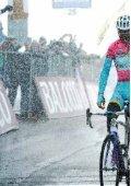 #Giro100 (Especial) - Page 6