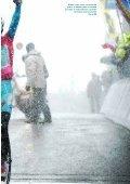 #Giro100 (Especial) - Page 7