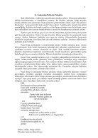 proje - Page 6
