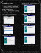 VirtualDJ 7 - Getting Started - Page 4