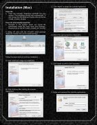 VirtualDJ 7 - Getting Started - Page 5