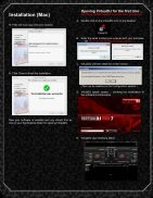 VirtualDJ 7 - Getting Started - Page 6