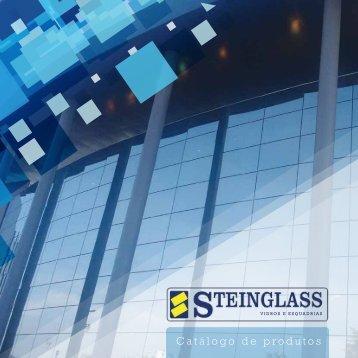 Steinglass-catálogo-web