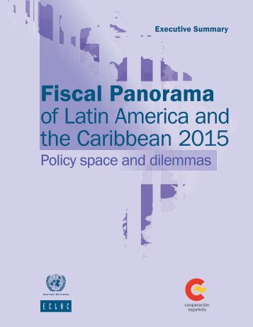 an overview of the fiscal policy in the us Understanding the current and future fiscal condition of the state and local government sector can help policy makers identify the primary drivers of long-term fiscal challenges and determine how federal grant spending can best address those challenges.