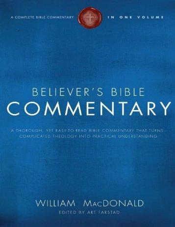 Believer_s_Bible_Commentary_-_William_MacDonald