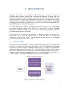 INFORME DE GESTIÓN 2016 - Asamblea 2017 - Page 5