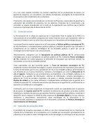 INFORME DE GESTIÓN 2016 - Asamblea 2017 - Page 6