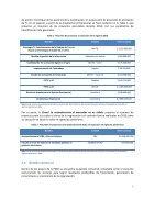 INFORME DE GESTIÓN 2016 - Asamblea 2017 - Page 7