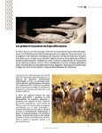 Revista Norte Ganadero - No.1  - Page 7