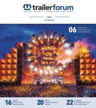 KRONE trailerforum 2017-01 (DE)