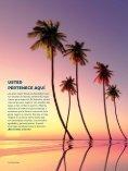 Azamara Club Cruises - Page 2