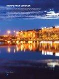 Azamara Club Cruises - Page 6