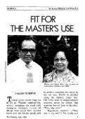Ken - Christian and Missionary Alliance - Page 3