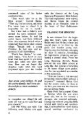 Ken - Christian and Missionary Alliance - Page 4