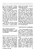 Ken - Christian and Missionary Alliance - Page 5