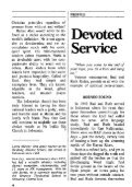 Ken - Christian and Missionary Alliance - Page 6