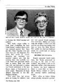 Ken - Christian and Missionary Alliance - Page 7