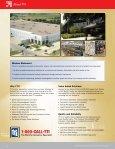 Commercial Connectors - TTI Inc. - Page 4