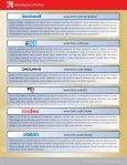 Commercial Connectors - TTI Inc. - Page 6